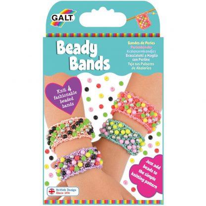 Beady Bands