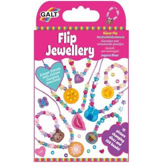 Flip Jewellery